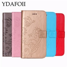 Buy Leather Flip Phone Case Samsung Galaxy J1ACE J2 J3 Pro J5 J7 Prime 2017 J120 J210 J310 J510 J710 2016 Wallet Card Phone Bags for $2.85 in AliExpress store