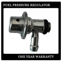 fuel pressure regulator for sale(China)