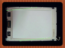 "LMG5270XUFC LMG5278XUFC Original 9.4"" High Quality 640*480 VGA LCD Panel Screen for HITACHI"