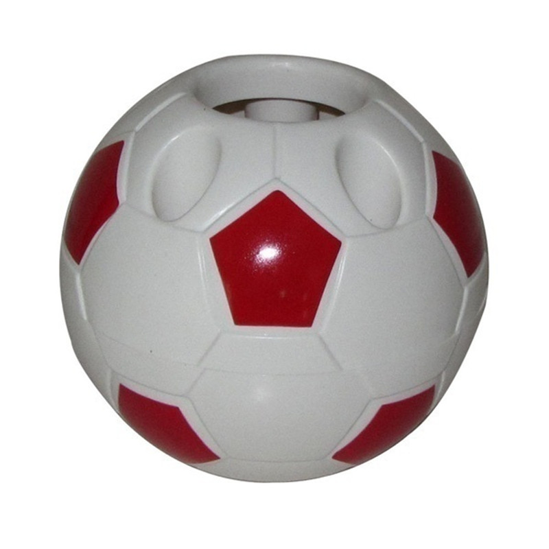 Soccer Pen Holder (2)