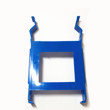 HDD 2.5 SSD Bay Caddy Bracket X9FV3 for Dell Optiplex 3050 5050 7050 MT 3650