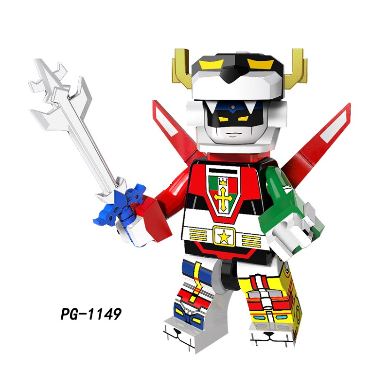 PG-1149