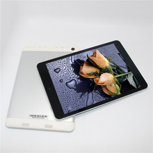 Discount 1GB+8GB 8 inch HDMI MTK8127 IPS Tablet Pc Android 4.4 Quad Core dual Camera 1024 X 768 Wifi g-sensor Bluetooth