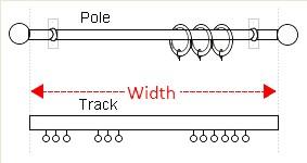 width