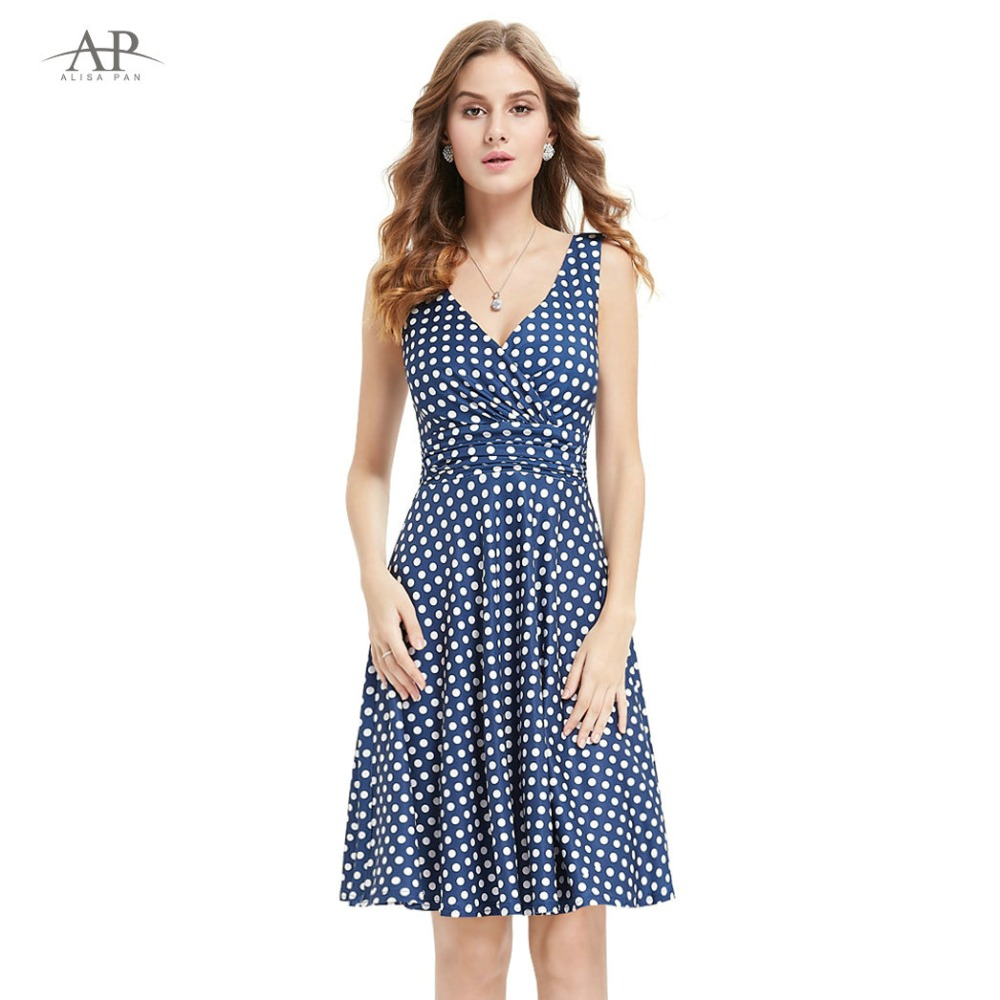 Popular Dotted Blue-Buy Cheap Dotted Blue lots from China Dotted ...