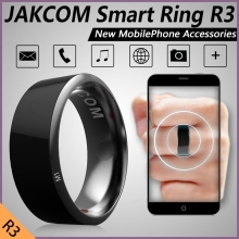 Jakcom R3 Smart Ring New Product Of Earphones Headphones As Mini Style Wireless Bluetooth For Razer Kraken Siberia V2