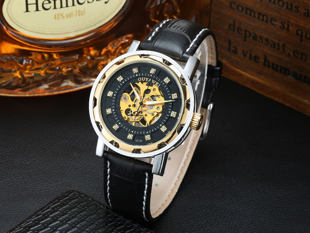 ouyawei automatic watch1525 (10)