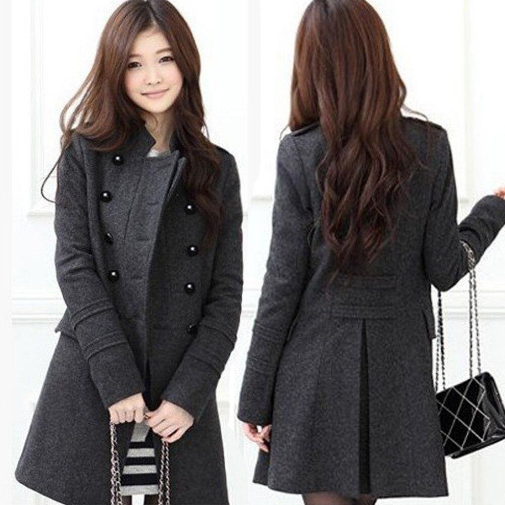 Amazoncom men korean fashion