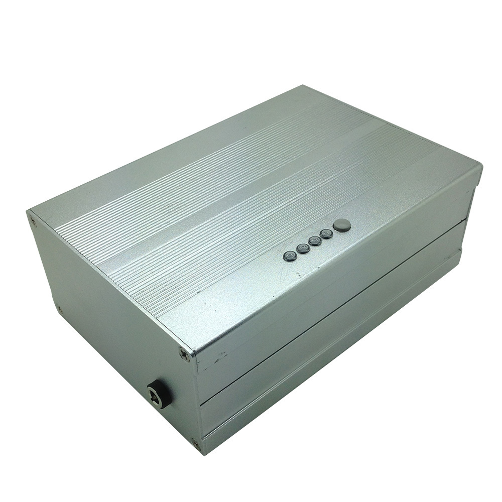 110-220VAC Low price  medical ozone generator<br>