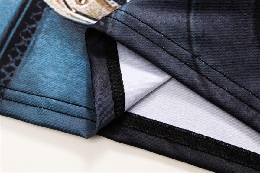 3D-Gedruckt-T-shirts-Men-Compression-Hemd-Raglan-Kurzarm-Crossfit-Fitness-Tuch-Tops-M-nnlich-Cosplay (3)