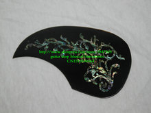 Custom shop Guitar Guitar Pickguards free shipping(China)