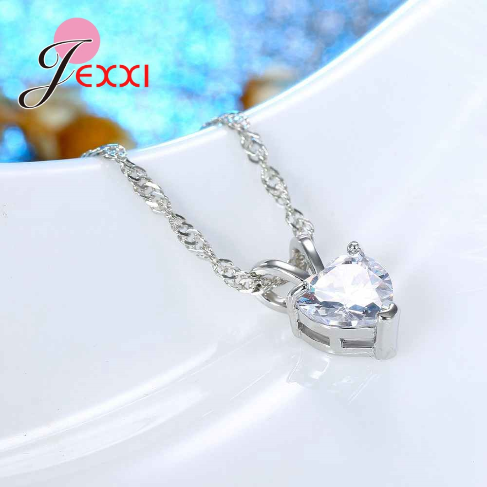 JEXXI-Trendy-Top-QualityAustrian-Crystal-Pendants-Necklaces-For-Women-Fashion-925-Sterling-Silver-Anniversary-Necklace-Accessory (1)