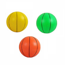 Inflatable Football Basketball Beach Swimming Pool Soccer Ball Holiday Party Game Kids Toy Gift For Children Plastic Ball 8-12cm