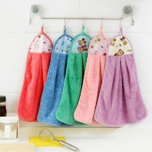 Cloth Microfiber Kitchen Towels Microfiber Towel Microfiber Cloth Kitchen Towel Novelties For Kitchen Cleaning Cloth