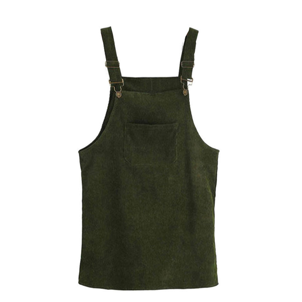 14-army-green-2