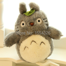 New Totoro plush toys, home decor Totoro doll, sucker pendant car accessories, baby toy Christmas gifts