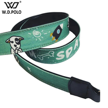 WDPOLO strapper you Bag Accessory Handles For Handbags strap for  Cross Body Messenger bags esay matching Q1186