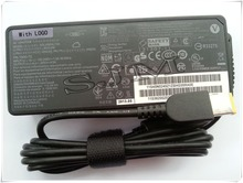 Original 90W 20V 4.5A Battery Charger AC Adapter for Lenovo g510 Laptop,ADLX90NLC2A 36200286 45N0247 PA-1900-71 45N0248