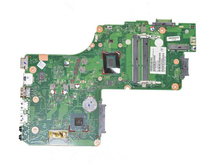 Free shipping For Toshiba Satellite C50 C55 C55T Laptop Motherboard V000325040 DB10FT-6050A2567201-MB-A02 Warranty:90 Days