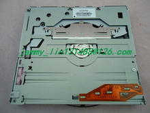 Brand new UCZ CD/DVD loader sat nav mechanism 039-3163-20 for Ni-san Infiniti G37 car satellite radio navigation HDD