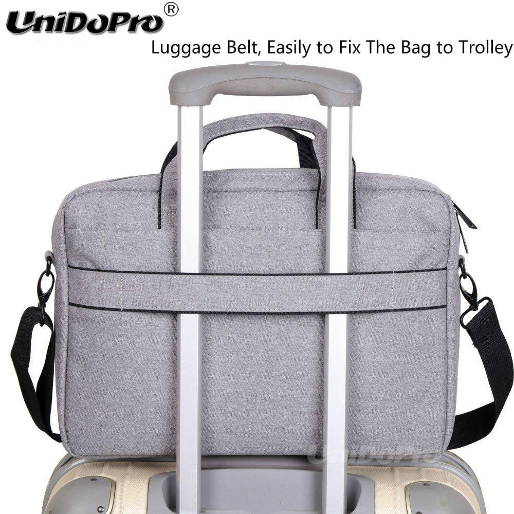 Handbag-13.3in-Grey-G-UNO