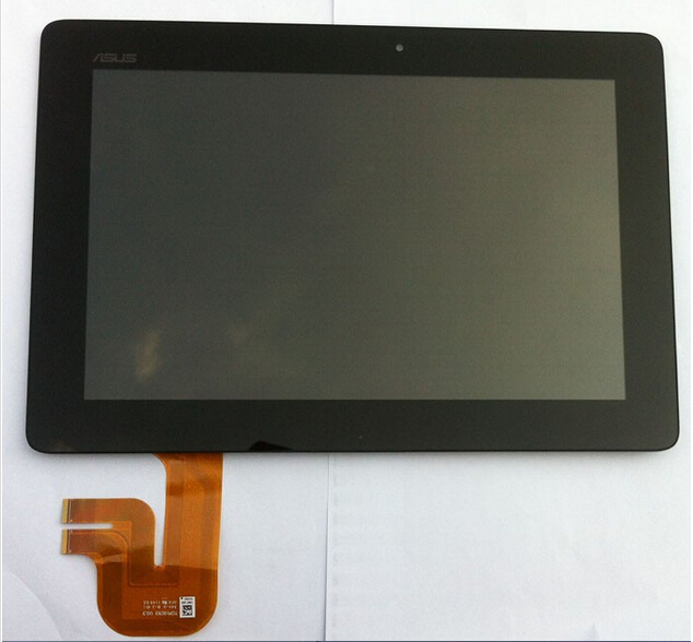 10.1 High qualityLCD Digitizer with frame+Touch Screen For Asus Transformer Pad TF201 TCP10C93 V0.3 free shipping<br><br>Aliexpress