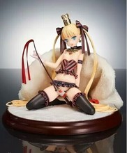 Japan Anime Sex Girls Native Creator's Collection Sexy Figure Princess Stella PVC Action Figure Brinquedos Collectible Toys
