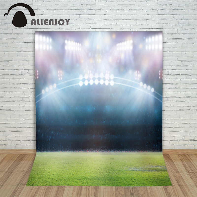Photo background photography backdrop Competition stadium lighting enthusiasm newborn photographic picture for the studio 150cm<br><br>Aliexpress