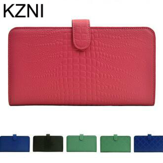 2017high Quality Leather Wallet Carteira Card Holder Genuine Bag Women Luxury Designer Small Ladies Key Holder Designer Famous<br><br>Aliexpress