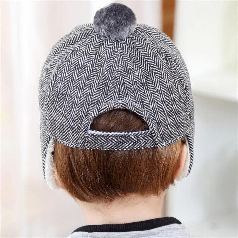 baby winter hat (8)