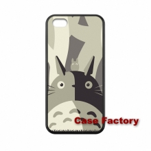 For HTC One X S M7 M8 mini M9 Plus Desire 820 Moto X1 X2 G1 G2 Razr D1 D3 Samsung S7 edge My Neighbor Totoro Phone