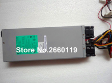 Server power supply for HP DL320G5 432932-001 432171-001 420W, fully tested