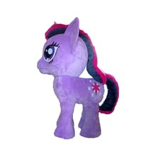 My little Pony Mascot Costume Outfits Cartoon Character Fancy Mascots Costumes for Adults My Little Pony Mascot