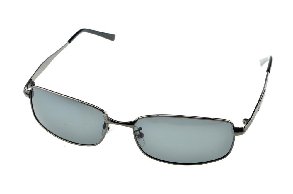 Narrow Shield grey lenses Polarized Light sunglasses UV400 polaroid polarised sports driving Outdoor designer sun glasses<br><br>Aliexpress