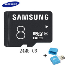 Buy Micro SD Card SAMSUNG 64GB 32GB 128GB 16GB 8GB 100Mb/s sd Card Class10 U3 4K Memory Card Flash TF Card Phone Computer PC for $4.97 in AliExpress store