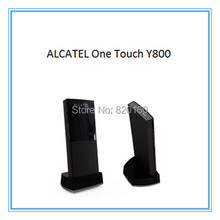 unlocked Alcatel One Touch Y800 LTE 4G mobile wifi router