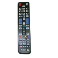 BN59-00996A REMOTE CONTROL FOR SAMSUNG LCD TV