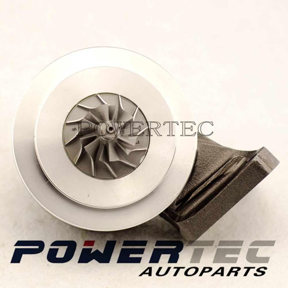 KKK Turbocharger cartridge CHRA K04V 53049880032 CHRA 070145701E 070145701EX 070145701EV for Volkswagen T5 Transporter 2.5 TDI<br><br>Aliexpress