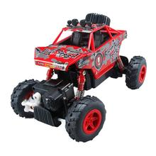 snowshine3 #4022 1/20 2.4GHZ 4WD Radio Remote Control Off Road RC Car ATV Buggy Monster Truck Table game(China)