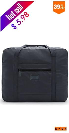 travel-bag-180315_04