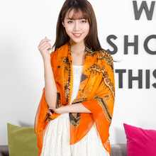 high quality rayon scarf women scarves ethnic shawl ladies long neck scarf femme tippet foulard femme tippet
