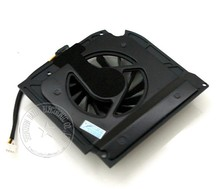 (10pcs/lot)New CPU fan for HP DV9000 DV9200 DV9300 DV9500 DV9600 DV9700 DV9800 DV9900 CPU cooling fan KSB0605HB 6L77 434678-001
