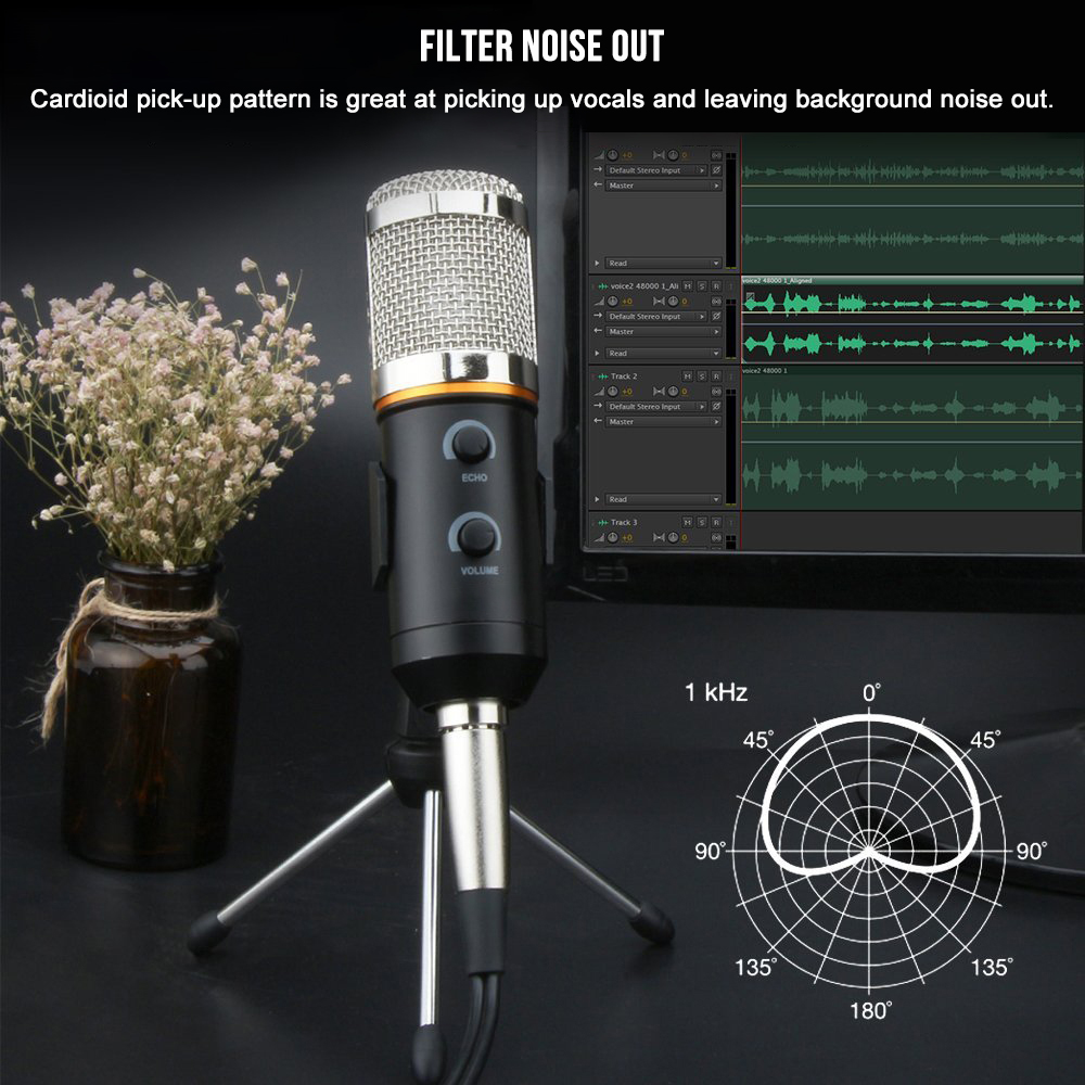 Microphone For Computer 7