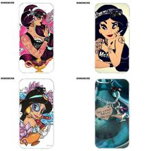 Buy Cover Iphone 5s Silicone Smoking And Get Free Shipping On