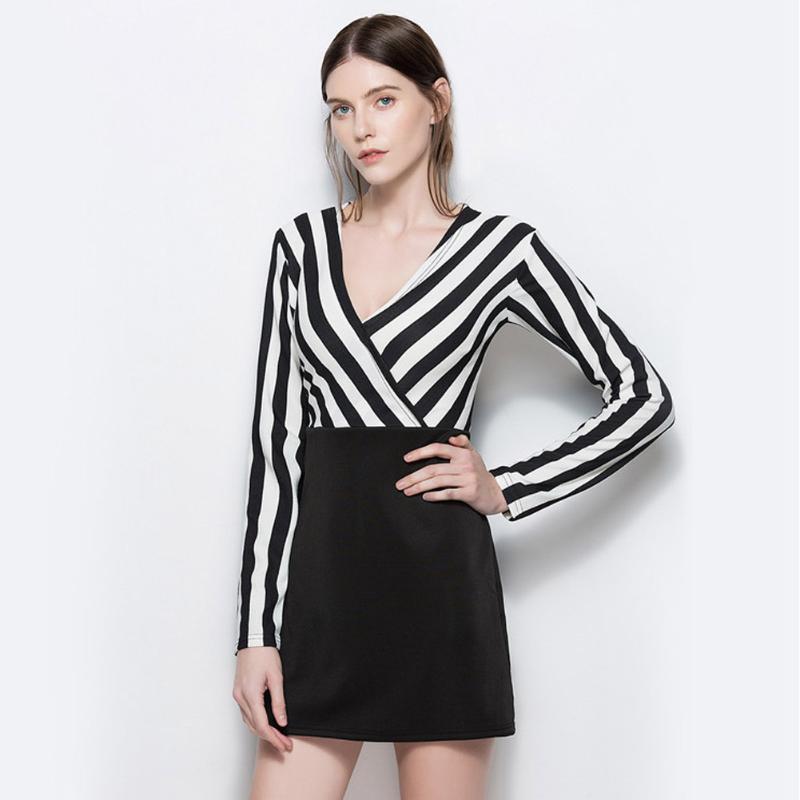 Модный рукав на платье 2017 65