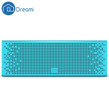 Dreami Original Russian Warehouse Xiaomi Mi Bluetooth Speaker Metal Body For Mobile Phone Wireless Hands-free