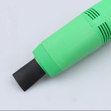 Portable Speed Mini USB Vacuum Cleaner for Laptop PC Computer Keyboard
