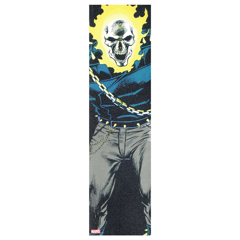 GHOST_RIDER_COVER_GRIP_2048x
