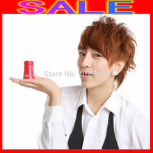 12pcs/lot Unisex Hairspray Osis  Dust It Hair Powder/Finalize The Hair/Design Styling Gel