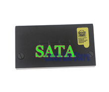 SATA Interface Network Adapter Adaptor For PS2 Fat Console Socket HDD For Sony Playstation 2 Fat Sata Socket